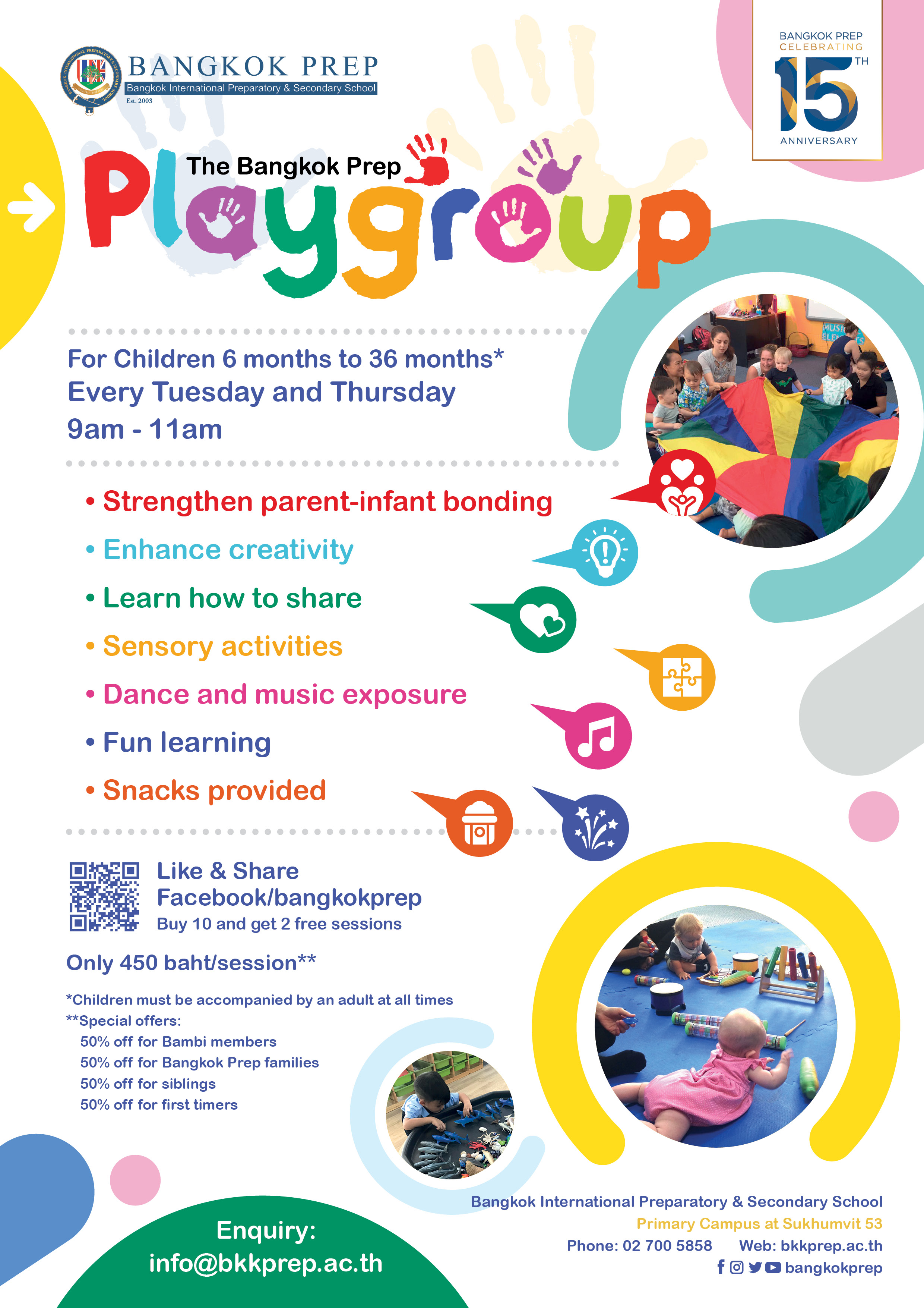click here to see our playgroup flyer